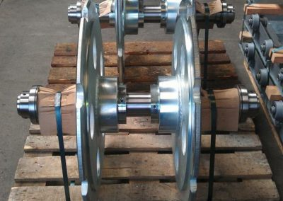 brooks_limited_bespoke_conveyor_chains_mining_quarry_chain_1